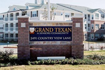 Entrance at Listing #144554