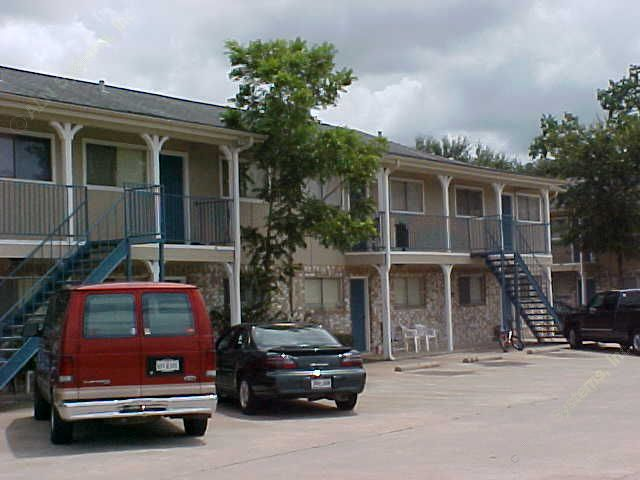 morgan park apartments park apartments alvin 800 for 2 bed apartments 29595