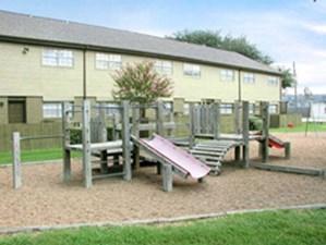 Playground at Listing #139888