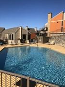 Serena Vista Apartments Arlington TX