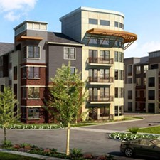 Rendering at Listing #248796