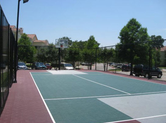 Tennis at Listing #138089