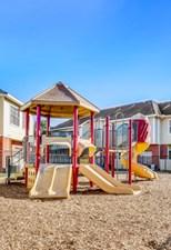 Playground at Listing #139154