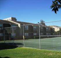 Tennis at Listing #139578