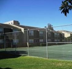 Tennis at Listing #139578