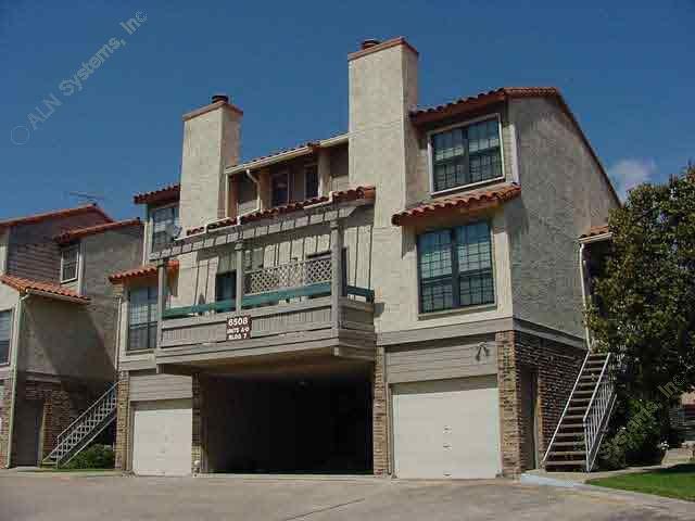 Ridgmar ApartmentsFort WorthTX