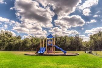Playground at Listing #140017