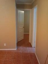 Hallway at Listing #150779