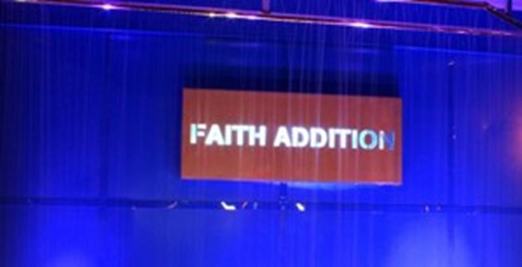 Faith Addition Ii Apartments