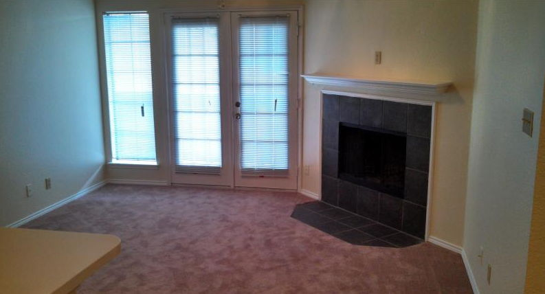 Living at Listing #217443