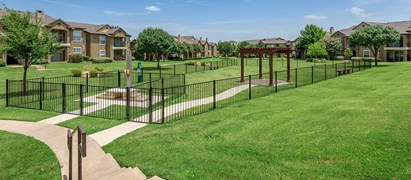Boulder Ridge Apartments Roanoke TX