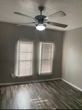 Living at Listing #137371