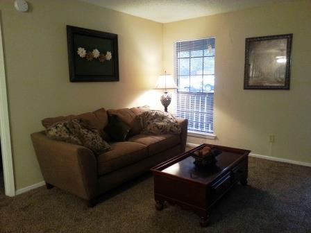 Living at Listing #136922