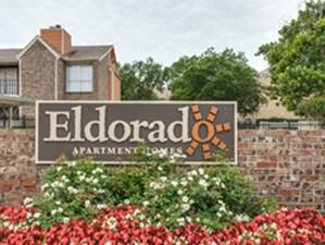 Eldorado at Listing #135663