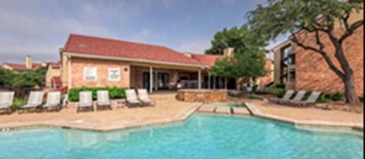 Remington Hills at Las Colinas at Listing #136247