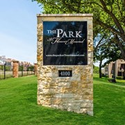 Park at Flower Mound Apartments Flower Mound TX