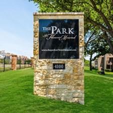 Park at Flower Mound at Listing #137025
