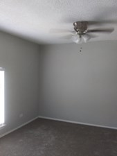 Bedroom at Listing #140867