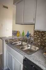Kitchen at Listing #139045