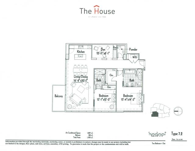1,807 sq. ft. 7.2 floor plan