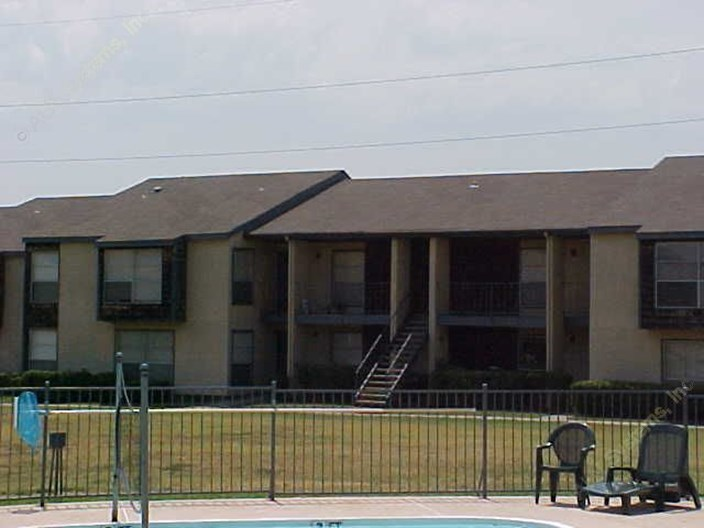 Briarwyck Apartments