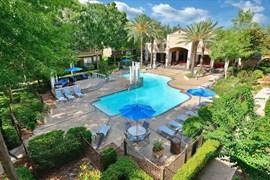 Milano Apartments Houston TX