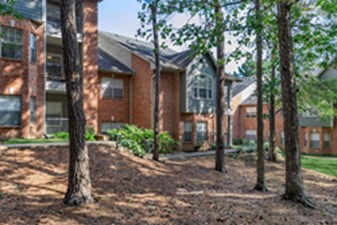 Exterior at Listing #138529
