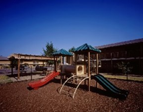 Playground at Listing #137262
