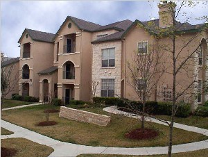 Exterior 2 at Listing #141286