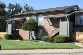Country Club Apartments Carrollton TX