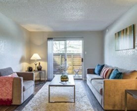 Living at Listing #137137