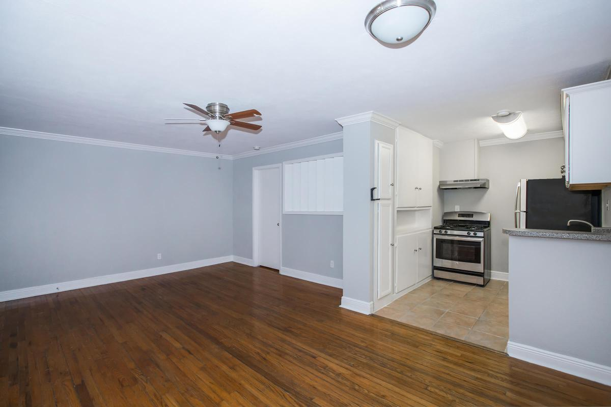 Living at Listing #138771