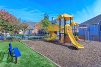 Playground at Listing #137654