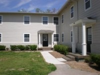 Exterior 1 at Listing #150603