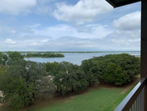 Water View at Listing #301221