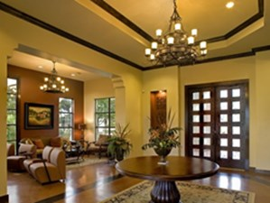 Clubhouse at Listing #146124
