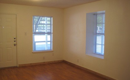 Living at Listing #211806