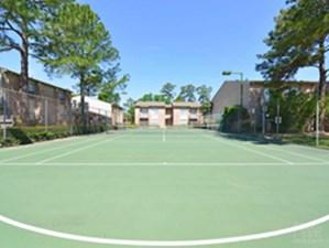 Tennis at Listing #138679