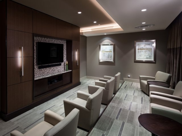Theater at Listing #226775