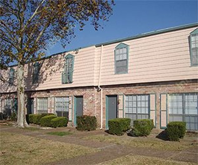 Apartment Homes Houston: $730+ For 1, 2 & 3 Bed Apts