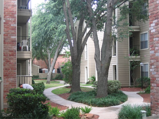 Ashford Court at Listing #138916