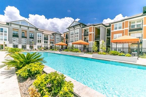Regalia Bella Terra Apartments