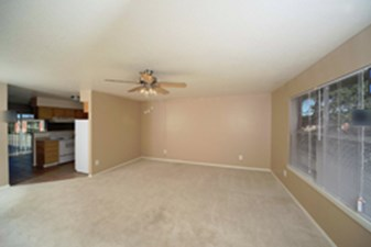 Living at Listing #139265