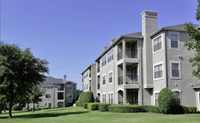 Pearl on Frankford Apartments Dallas TX