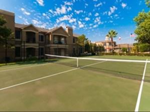 Tennis at Listing #137668