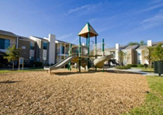Playground at Listing #139403