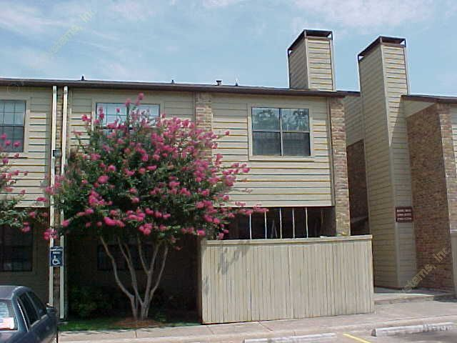 Cimarron Place at Listing #137561