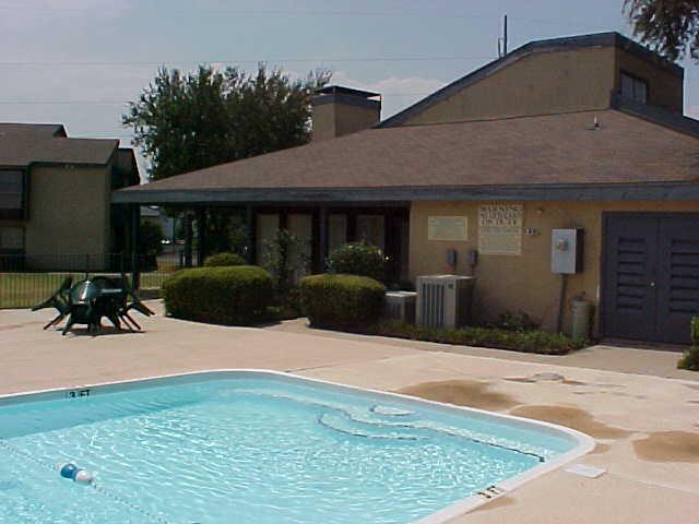 Pool  at Listing #136440