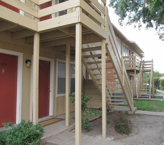Regal Pointe Houston $719 for 1 & 2 Bed Apts