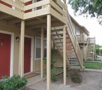 Regal Pointe Apartments Houston TX